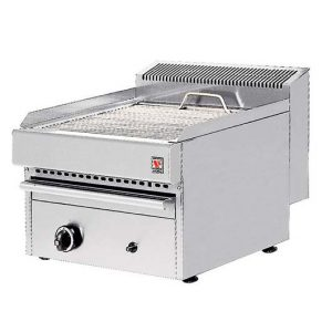 commercial-grill-pan-v10