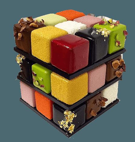 ειδη ζαχαροπλαστικης εξοπλιστικη ελλαδος