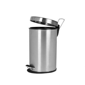 stainless-steel-pedal-bin-dustbin-500×500