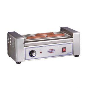 Επαγγελματική-μηχανή-hot-dog—λουκανικιέρα-roller-AK-10-R5-Johny