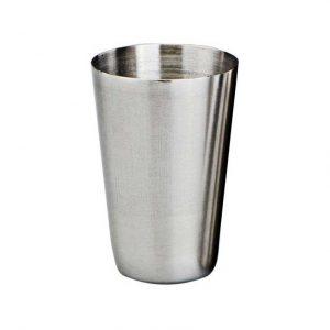 ανοξειδωτο-ποτηρι-κωνικο