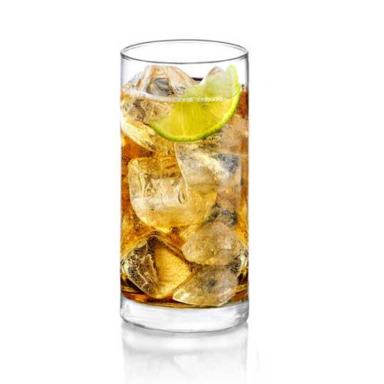 ποτηρι ουζου 28cl 280ml classico