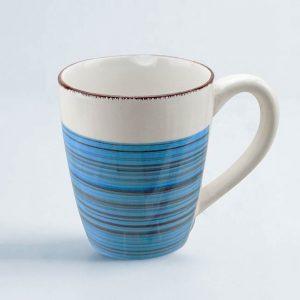 κουπα-καφε-πορσελανη-μπλε