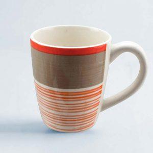 κουπα-καφε-σχεδιο-πορτοκαλι-385ml-πορσελανη