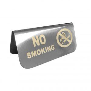 ταμπελακι-no-smoking-απαγορευεται-το-καπνισμα-ανοξειδωτο