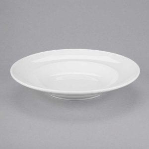 πιατο-βαθυ-σουπας-ταβερνα-στρογγηλο-λευκο-πορσελανη