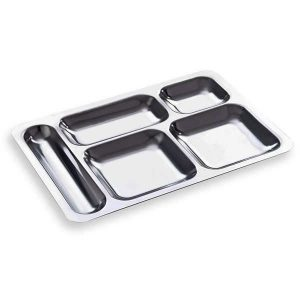 Δισκοι-φαγητου-με-χωρισματα (2)