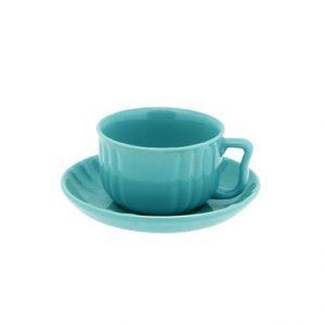 φλυτζάνι-cappuccino-και-πιατάκι-μέντα-220cc-
