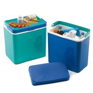 φωρητο ψυγειο cool box