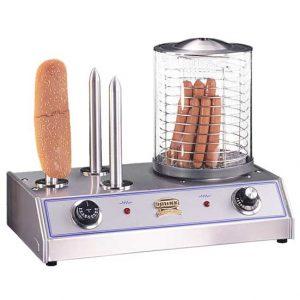 επαγγελματικη-μηχανη-hot-dog-ak-1-ap3-johny