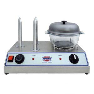 επαγγελματικη-μηχανη-hot-dog-ak-1ep3-johny