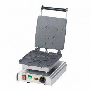επαγγελματικο-μηχανημα-για-pancakes