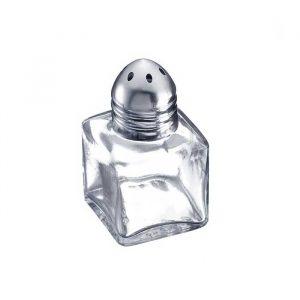 κανελιερα-μικρη-mini-αλατιερα-τετραγωνη