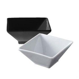 μπολ-τετραγωνο-σε-ασπρο-και-μαυρο-με-ποδι-8εκ