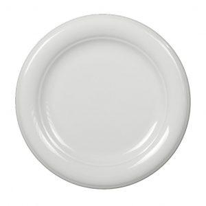 πιατο-carla-φαγητου-ρηχο-στρογγυλο-λευκο-πορσελανη