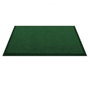 μοκετα Β1 πρασινη