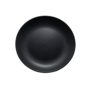 blackone