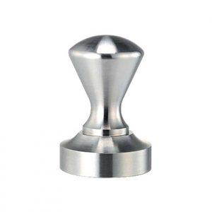 πατητηρι-καφε-αλουμινιου