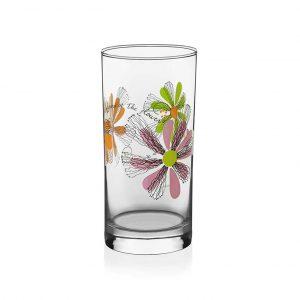 ποτηρι-νερου-ντεκορ-γυαλινα-chile-260ml