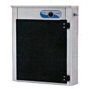 G200115-500×500