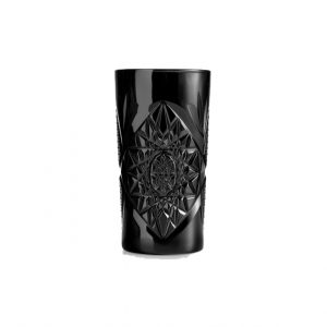 libbey-hobstar-cooler-glas-black