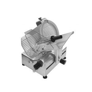 Ζαμπονομηχανή-AF-300-SA-αυτόματη-με-ιμάντα-1