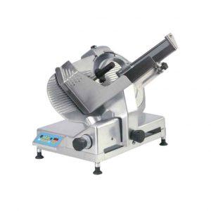 Ζαμπονομηχανή-AF-350-Αυτόματη-με-γρανάζι-και-μετρητή-1