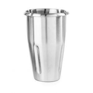 ανοξειδωτο-ποτηρι-φραπιερας-κρεμαστο-κουμποωτο-900-ml