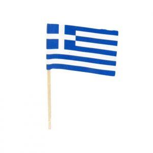 ελληνικη-σημαια