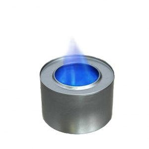 καυσιμη-υλη-για-μπεν-μαρι-μικρο