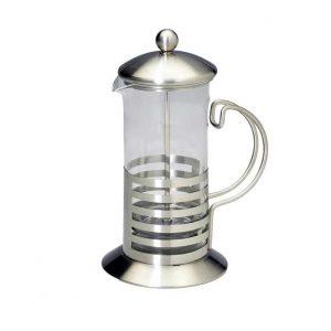 καφετιερα-φιλτρου-χειρος-γυαλι-και-ανοξειδωτο-σε-διαφορα-μεγεθη