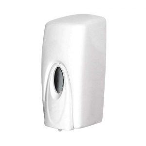 συσκευη-για-αφρο-1-λιτρο-πλαστικο