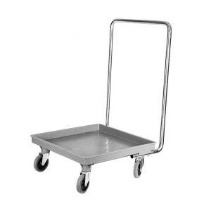 τρολει-μεταφορας-για-τα-καροτσια-πλυντηριου-50x50cm