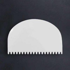 χουφτα-ζαχαροπλαστικης-πλαστικη-με-δοντια