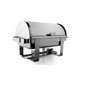 inox-roll-top-double-boiler-gn-11