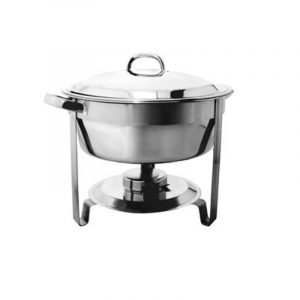 inox-round-double-boiler-with-inox-lid-35x25hcm