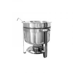 inox-soup-double-boiler-10lit-30x32hcm