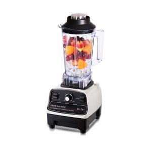 kitchen-equipment-for-home-commercial-blender-BL