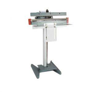 pedal-impulse-sealer-pfs350