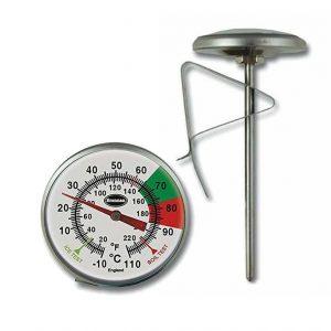 θερμομετρο-γαλσκτος-εξοπλιστικη-ελλαδος-θεσσαλονικη