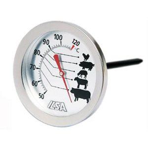 θερμομετρο-κρεατος-ilsa
