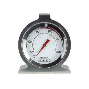 θερμομετρο-φουρνου