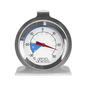 θερμομετρο-ψυγειο-και-καταψηξης