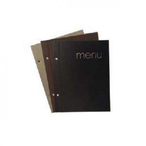 καταλογος-μενου-εστιατοριου-α4