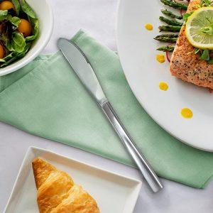 μαχαιρι-φαγητου-ανοξειδωτο-alar-εξοπλιστικη-ελλαδος