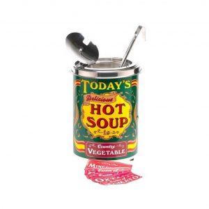 σουπιερα-χοτ-ποτ-5-λιτρα