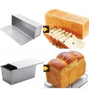 φορμα ψησιματος ψωμι τοστ
