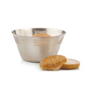 ψωμιερα-ινοξ-ματ