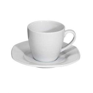 φλιτζανι καφε octagon 250ml