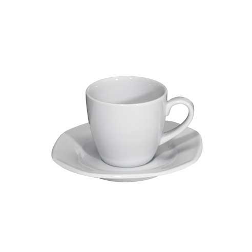 φλιτζανι καφε octagon 120ml